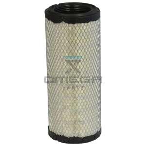OMEGA  200264 Air filter