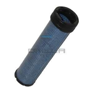 Perkins 26510338 Air filter