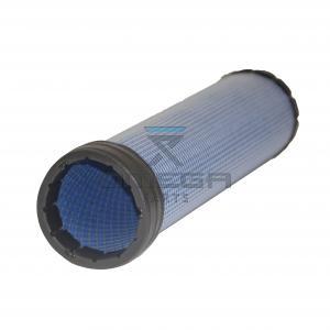 OMEGA  200272 Air filter