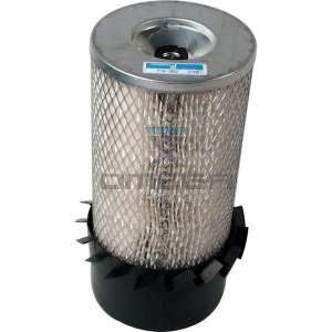 Kubota 15606.1108.0 Air filter