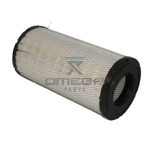John Deere  AT222722 Air filter