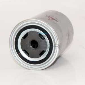 Merlo D00143 Fuel filter