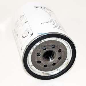 Merlo D00129 Oil filter