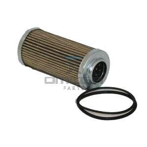 OMEGA 200322 Hydr filter