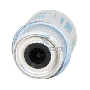 Skyjack  36534659 Fuel filter