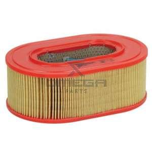 Haulotte 2427002750 Air filter