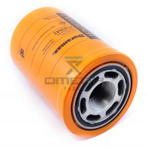 Merlo 036397 Filter sauer pomp