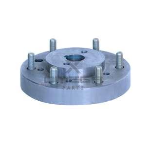 MEC Aerial Work Platforms 15131 Hub - drive motor