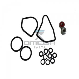 OMEGA  208126 Seal kit