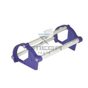 HBC Radiomatic AP000760 Rolover bar