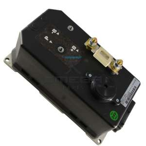 Haulotte  2901001630 Motor controller