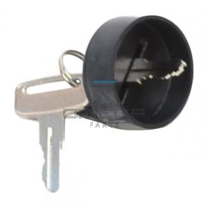 JLG  9901 Key only