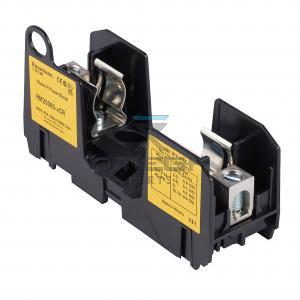 OMEGA  239022 Fuse block - holder