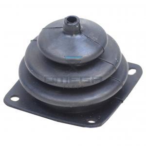 OMEGA  239072 Rubber boot