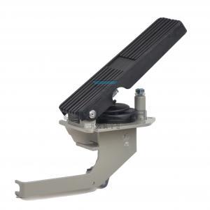 JLG  8000345 Controller - gas pedal