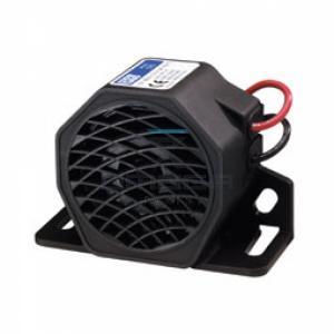 OMEGA  240430 Smart Alarm - Single tone - pulsing