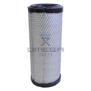 UpRight / Snorkel 8140006 Air filter