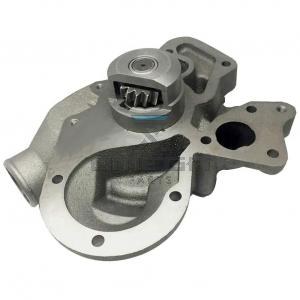 Perkins U5MW0192 Waterpump