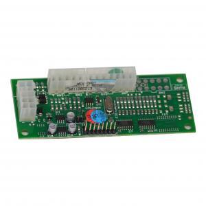 Haulotte 2440316720 PCB