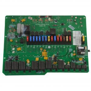 Merlo 048035 Pcb - dashboard