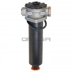 JLG 7024374 Filter