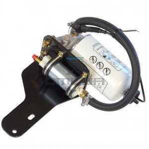 JLG 1001165101 Feed pump