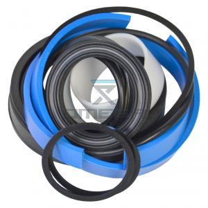 JLG 2902092 Seal kit - cylinder