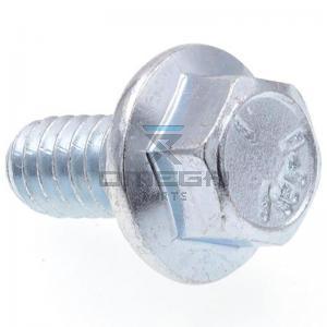 JLG 791504 Hex bolt