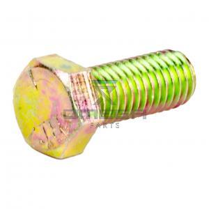 JLG 0641810 Hex bolt