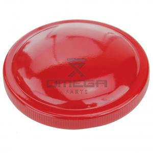 Genie Industries 54694 Fuel cap