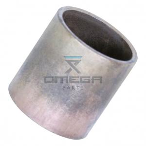 UpRight / Snorkel 027931-064 Bearing