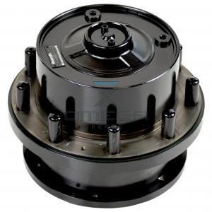 JLG 2780236 Drive gear box