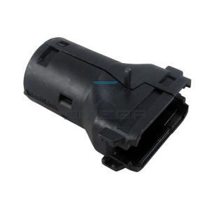 OMEGA 255364 Back shell for connector plug