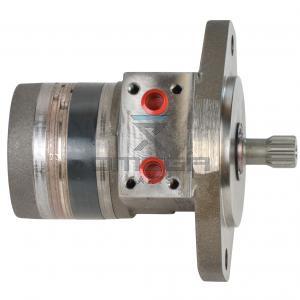 JLG 7024188 Motor, hydraulic