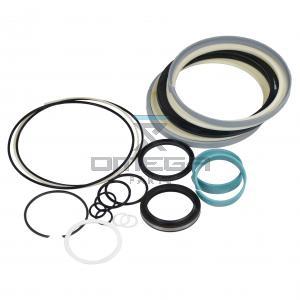 Genie Industries 106742 Seal kit - cylinder