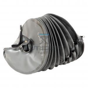Genie Industries 825042 Bellow - platform cylinder