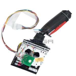 JLG  1600290 Joystick controller