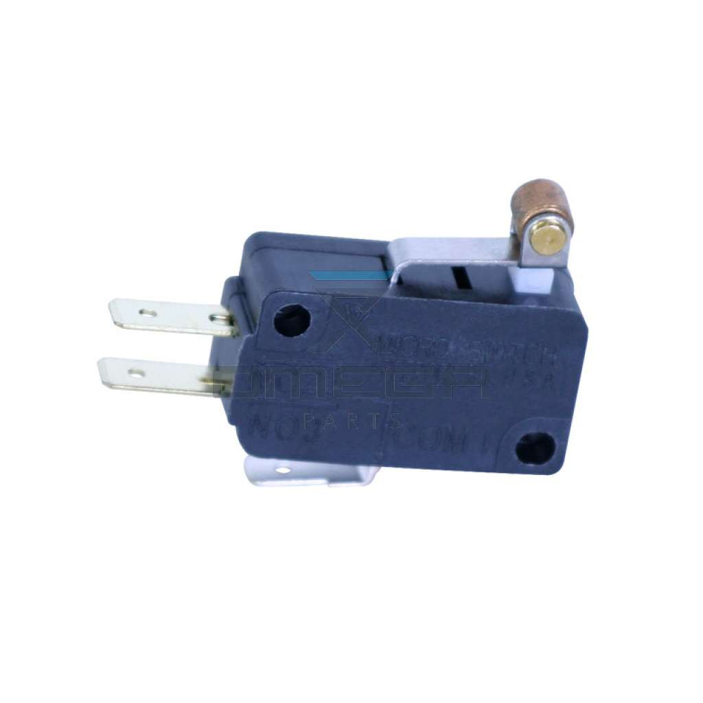 Grove Manlift  93521003371 Switch, roller