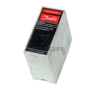 OMEGA  302108 PCB - flow regulator - Relay socket