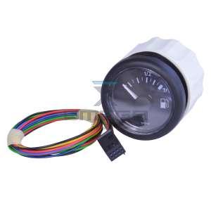 OMEGA  302136 fuel gauge