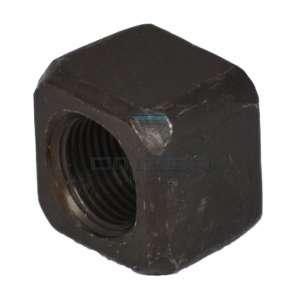 OMEGA  302158 Nut track - plate, B1