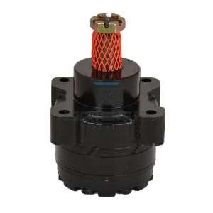SNORKEL 502180-000 Hydr drive motor