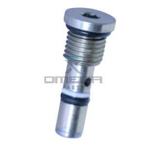 Genie Industries  27807 Check valve