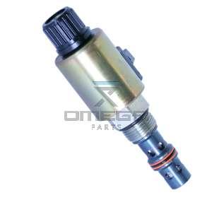 Genie Industries  31755 Cartridge W/Coil