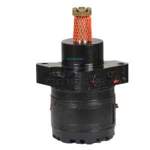 UpRight / Snorkel 300780 Hydr motor