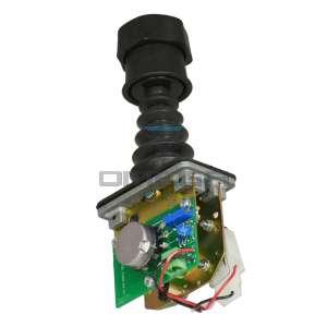 Grove Manlift  7352000232 Joystick controller