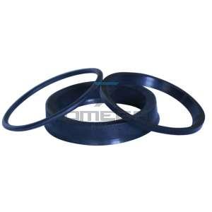 SNORKEL 065398-010 Seal kit