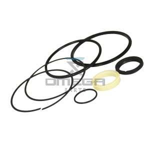 SNORKEL 064345-010 Seal kit