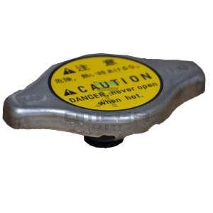 Kubota  17580-16060 Radiator cap