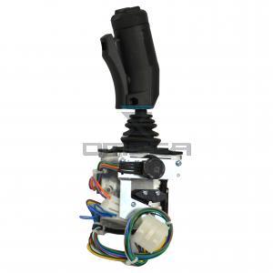 UpRight / Snorkel 0361449 Joystick controller